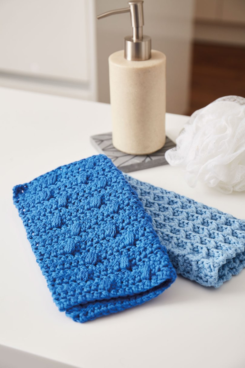 luxury-washcloth