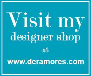 Awin_MPU_Cyan - Visit my designer Shop